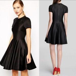 Ted Baker 'Melisse' Dress